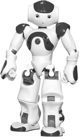 Related Keywords Amp Suggestions For Nao Robot Apps Archive